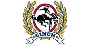web_cinch_jeans_logo