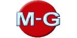 web_m-g