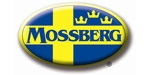 web_mossberg-logo