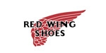 web_redwingshoes
