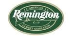 web_remington-logo