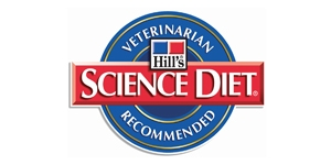 web_science-diet-logo