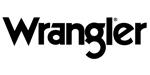 web_wrangler-logo